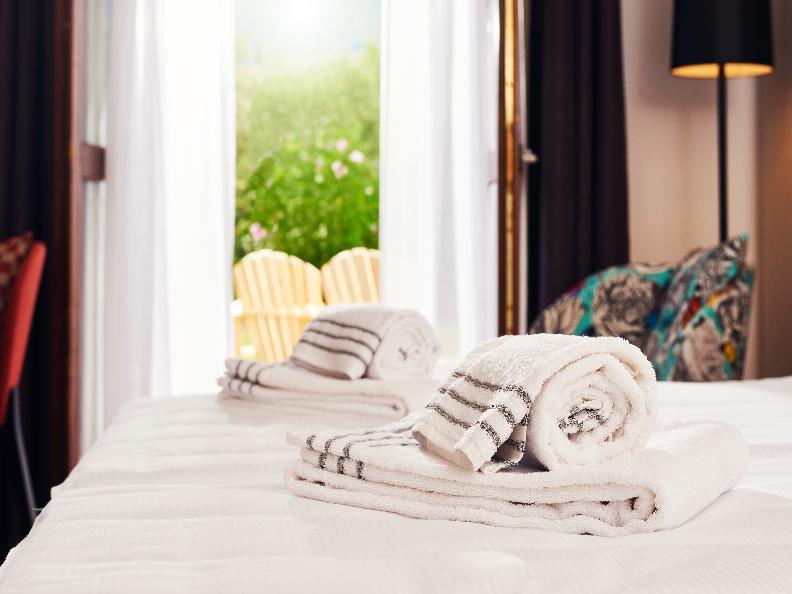 Image 0 - Hotel Bellinzona Sud